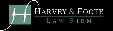 Harvey & Foote Law Firm - nursing home abuse